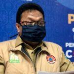 21 Warga Aceh Selatan Sembuh dari Covid-19, Positif Baru 30 Orang
