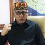 Plt Gubernur Sampaikan Selamat Hari Jadi Prodi Arsitektur Unsyiah ke-24