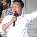 PUSDA Aceh : Kenerja BPMA Perlu di Tinjau Ulang Dinilai Kerena Kurang Aktif