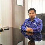 Pemerintah Aceh Hormati Hak Interpelasi yang Diajukan DPRA