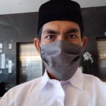 LEMKASPA: Kehadiran Plt Gubernur Aceh di Sidang Paripurna DPRA Patahkan Tudingan Miring