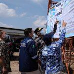 Plt Gubernur Aceh Optimis KMP, Aceh Hebat Selesai Akhir Tahun