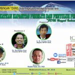 BPTP Balitbangtan Aceh Gelar Bimtek Online Penyuluh Pertanian