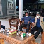 Bupati Aceh Tenggara Bentuk Komite Persiapan Pembentukan Provinsi Aceh Leuser Antara
