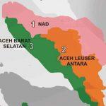 Rakyat Tuntut Pemekaran, Akibat DPRA Abaikan Pembangunan Lintas Tengah