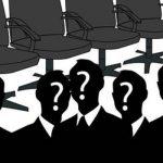 Rapat Paripurna Interpelasi DPRA, Tidak Mencerminkan Wakil Rakyat