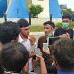 Aliansi GBPA Deklarasikan Dukungan kepada Pemerintah Aceh