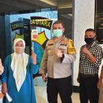 BPI KPNPA RI Minta Kapoldasu Tindak Tegas Oknum Penyidik Dit Reskrimum atas Intimidasi Warga