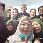 Gelar Silaturahmi Virtual Bersama DPD HIPAKAD Aceh, Ini Pesan Ketua DPP HIPAKAD