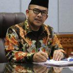 """Tanggapi Tudingan """"Mutu Siswa Aceh Terendah Nasional"""" Berikut Penjelasan Kadisdik Aceh"""
