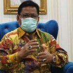 Banda Aceh Masuk 10 Besar Most Lovable City se-Dunia