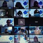 PUSDATIN Kemdikbud Latih Pemanfaatan TIK untuk Menunjang e-Pembelajaran