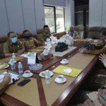 Malik Raden: Minta Kepemimpinan Sekolah Harus Diperkuat