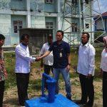 SMK di Aceh Harus Proaktif Kerjasama dengan DUDI