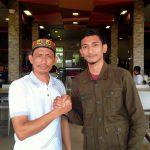 KAMI: Pembangunan Aceh Harus di Lanjutkan untuk Membuka Daerah Terisolir