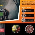 Para Ilmuan One Health dan Zoonosis Internasional  Berkumpul di Unsyiah Bahas Persoalan Covid-19