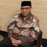 Kadin Aceh Ucapkan Selamat Atas Terpilihnya Mawardi Ali Sebagai Ketua PAN Aceh