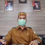 Total Darah yang Terkumpul dari ASN Pemerintah Aceh Nyaris 6 Ribu Kantong