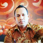 Ketua GMP Aceh Ikuti Webinar Bahas Pasca Pandemi Covid-19
