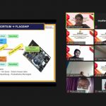 Fakultas Kedokteran Gigi Unsyiah Gelar Workshop