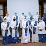 Besok, Gubernur akan Buka Rakerwil dan Tasyakur BKMT Aceh