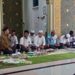 MMR Aceh Selatan Gelar Perayaan Maulid Nabi Muhammad