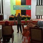Dewan Dakwah dan Baitul Mal Aceh Gelar Pendampingan Syariah Bagi Muallaf