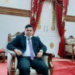 GEMA Minta Gubernur Aceh Evaluasi Total Seluruh SKPA