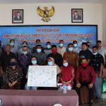 Pemerintah Aceh Lakukan Upaya Perlindungan  dan Pengelolaan Perikanan Hiu dan Pari