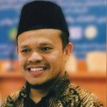 Persiapan Muswil Ke V DDII Aceh Hampir 90 Persen