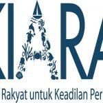 KIARA: Sosok Menteri Kelautan dan Perikanan Harus Memiliki Interigritas