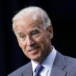 Joe Biden Menangi Pemilu AS, Kalahkan Trump