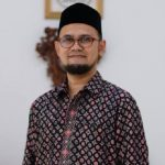 Ikatan Da'i Indonesia Akan Gelar Muswil ke-III