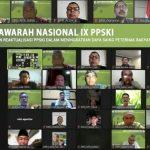 Munas PPSKI Lahirkan Resolusi Peternak Sapi dan Kerbau Indonesia