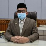 Tenaga Pendidikan di Aceh Raih Penghargaan Nasional