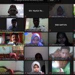 Unsyiah Gelar Kuliah Umum Penyelesaian Pelanggaran HAM di Aceh