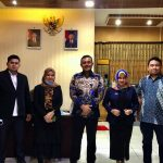 YAGEMI Gelorakan Minat Baca di Rumah Tahanan Kelas llB Banda Aceh