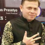 Lifestyle Ketofastosis Semakin Diminati di Aceh