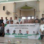 MMR Aceh Selatan Gelar Daurah
