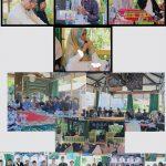 MMR Aceh Selatan Gelar Pengajian Raudhatul Ilmi
