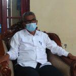 Proses Belajar Mengajar di SMAN 1 Banda Aceh Berjalan Lancar