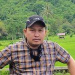 Sekretaris PW GPA Aceh Penyaluran Dana Hibah Sesuai Aturan Mendagri