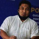 Gubernur Aceh Rotasi Tujuh Pejabat Eselon II