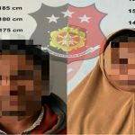 Warga Kepung Toilet Kantor Desa, Ditemukan Dua Non Muhrim Sedang Mesum
