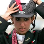 Akhirnya Kerajaan Dubai Buka Suara soal Kondisi Putri Latifa