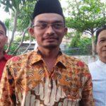 PGMI Menolak dengan Tegas Pilkada Aceh Digelar 2022