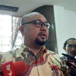 KPU Pusat  Ingatkan KIP Aceh, Pilkada Tetap 2024