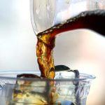 Riset Terbaru Minum Kopi Hitam Turunkan Risiko Gagal Jantung