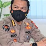 Terkait Kasus Beasiswa, Polda Aceh : Masih Ada 6 Anggota DPRA Aktif yang Belum Diperiksa