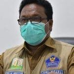 Kasus Konfirmasi baru 29 Orang, 49 Ribu Nakes Aceh Divaksin Covid-19